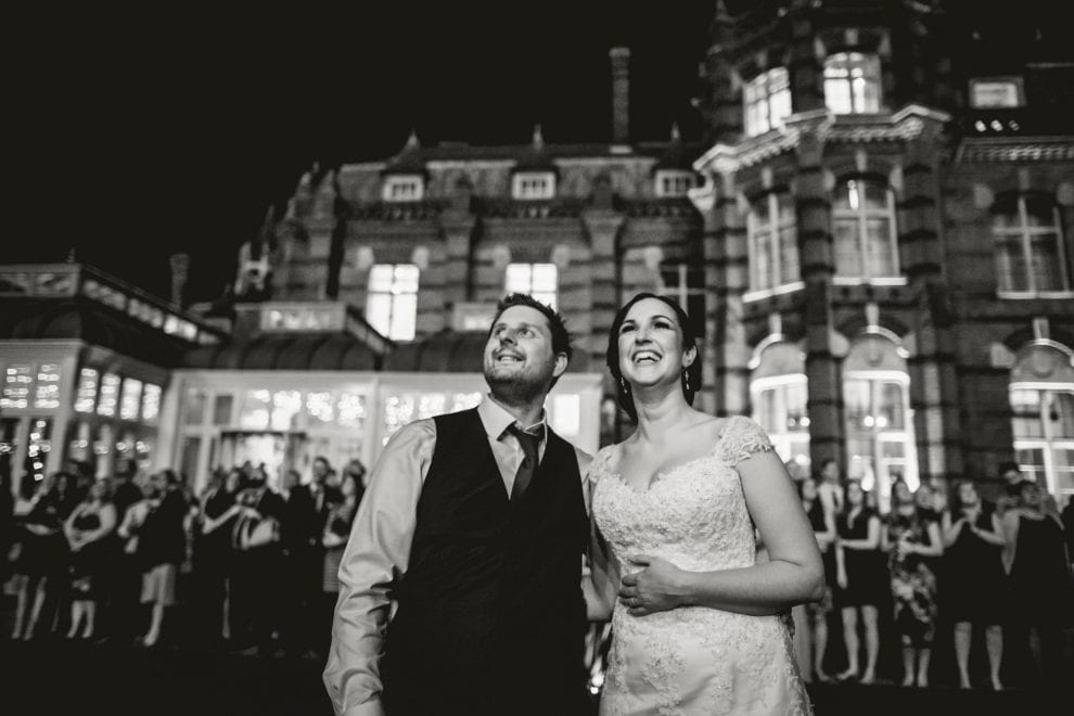 The Elvetham Wedding, Hampshire Wedding Photography_0064