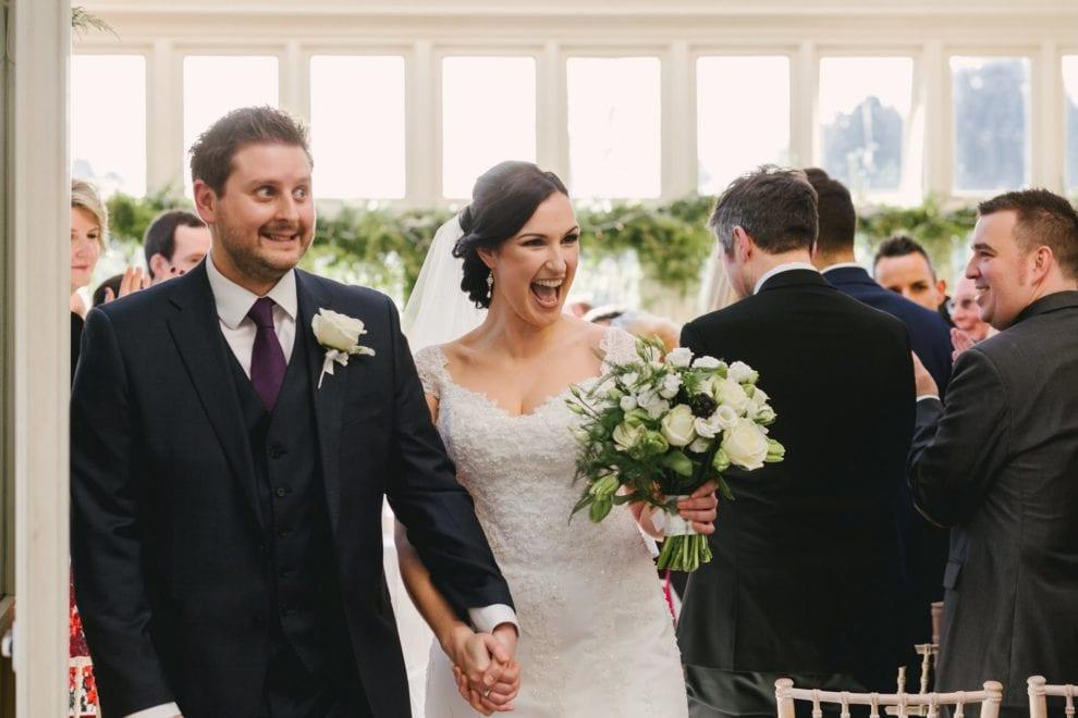 The Elvetham Wedding, Hampshire Wedding Photography_0039
