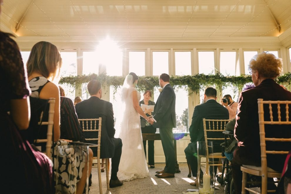 The Elvetham Wedding, Hampshire Wedding Photography_0037