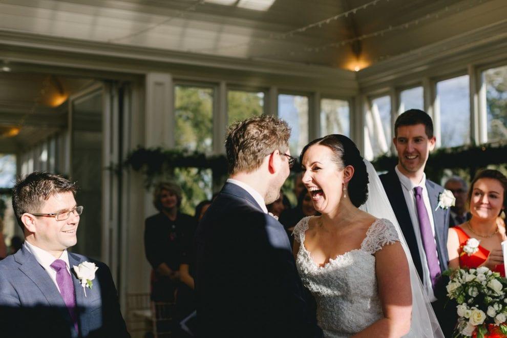 The Elvetham Wedding, Hampshire Wedding Photography_0036