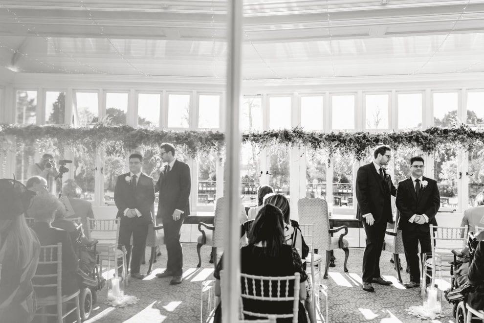 The Elvetham Wedding, Hampshire Wedding Photography_0029