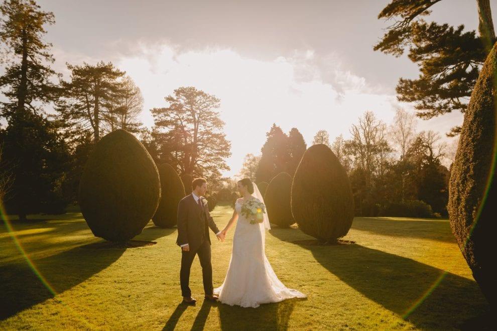 The Elvetham Wedding, Hampshire Wedding Photography_0044