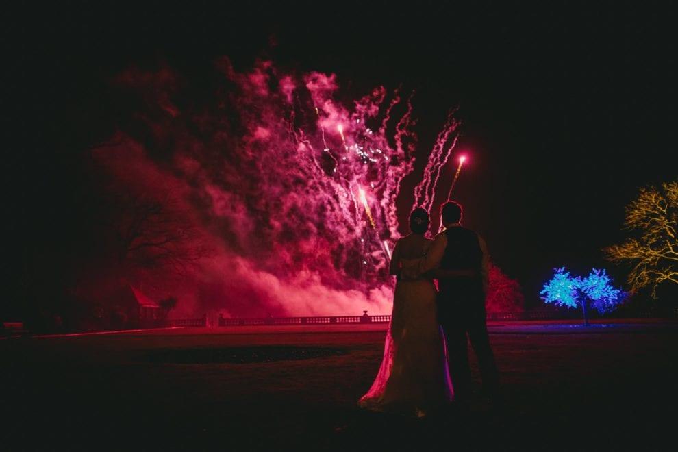 The Elvetham Wedding, Hampshire Wedding Photography_0065
