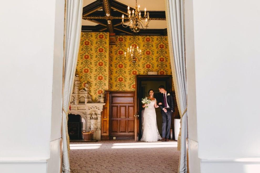 The Elvetham Wedding, Hampshire Wedding Photography_0031