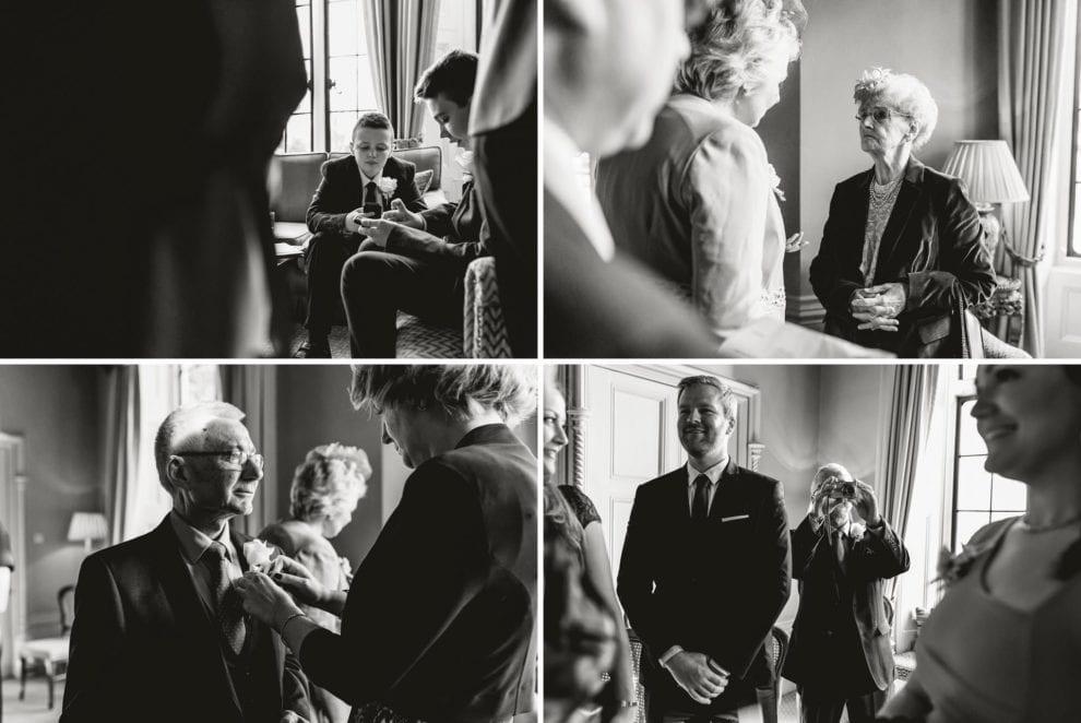 The Elvetham Wedding, Hampshire Wedding Photography_0024