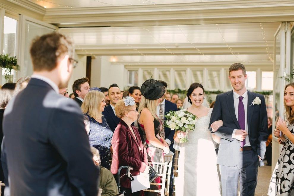The Elvetham Wedding, Hampshire Wedding Photography_0033