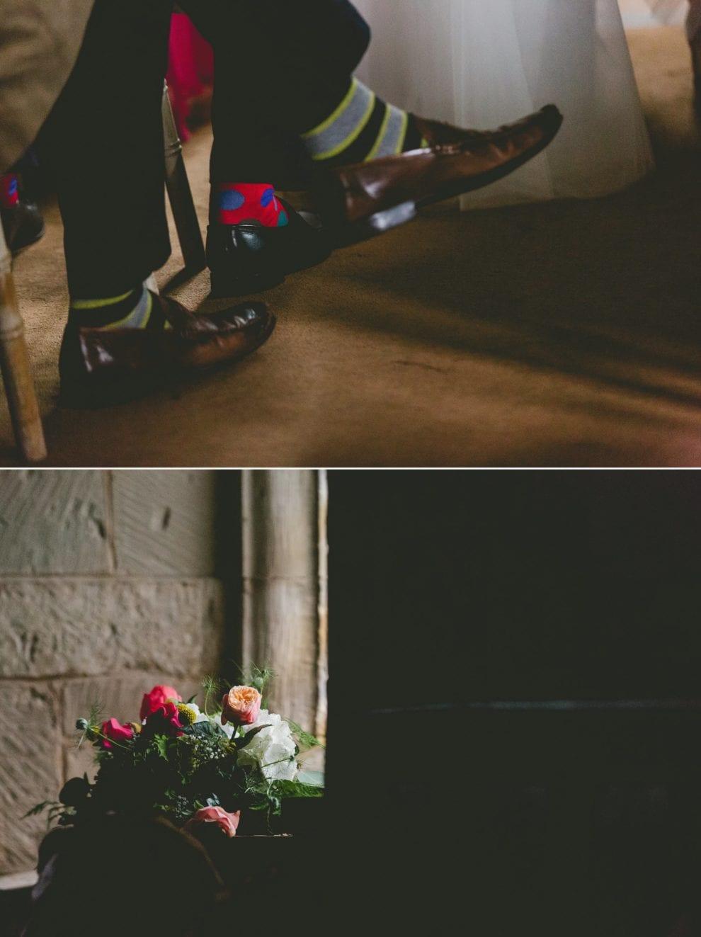 Colourful Mexican Theme Farm Wedding_0129