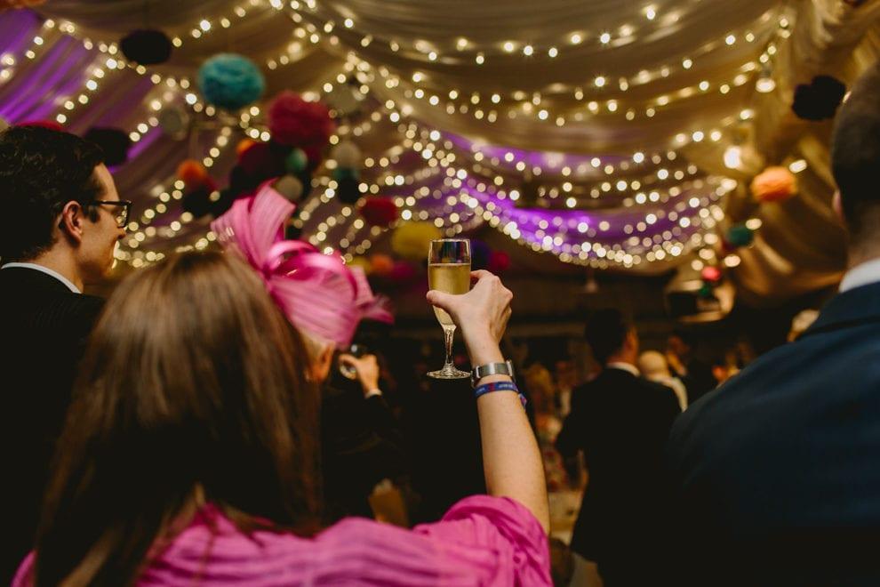 Surrey Wedding Photographer_056