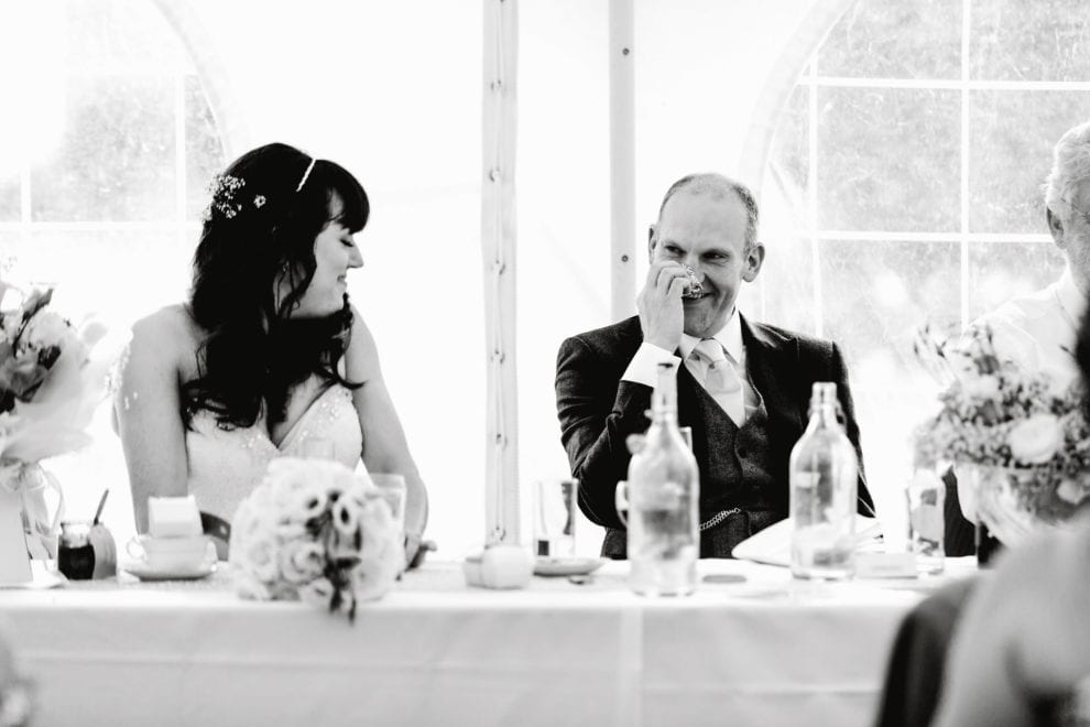 Eggington House Wedding Photography - Sharron Gibson Photographer-42.jpg 1