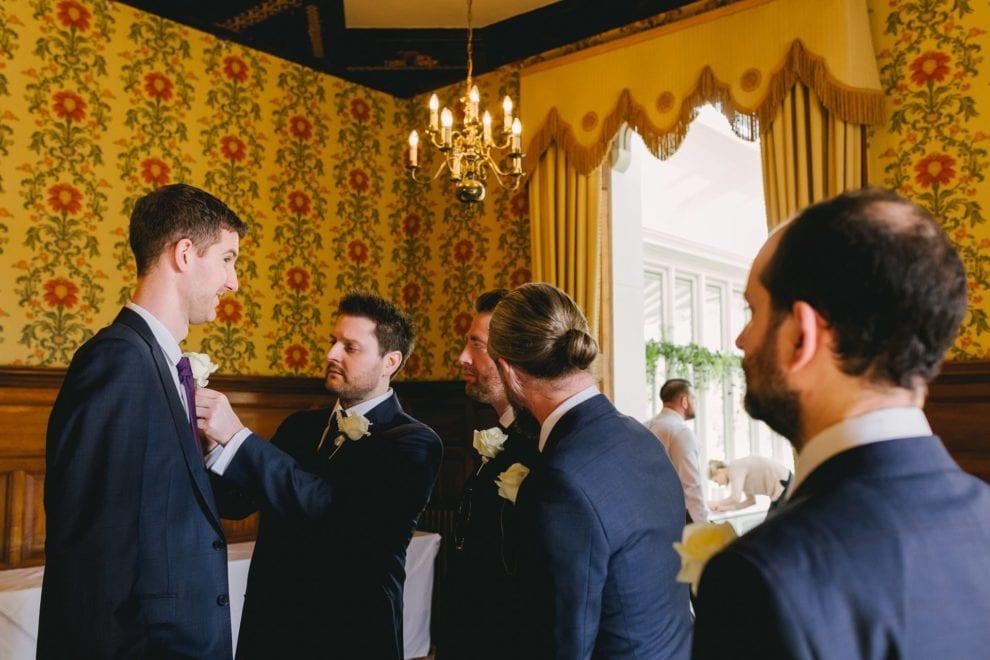 The Elvetham Wedding, Hampshire Wedding Photography_0015