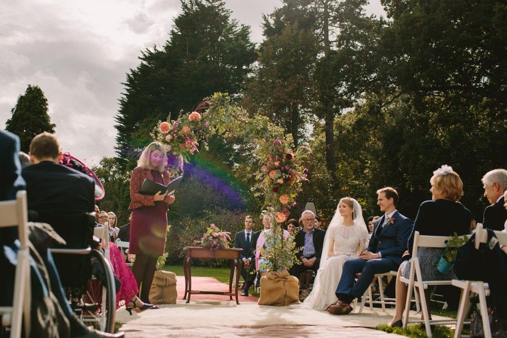 Surrey Wedding Photographer_027
