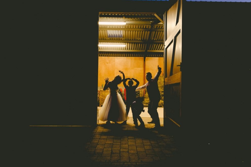 Colourful Mexican Theme Farm Wedding_0174