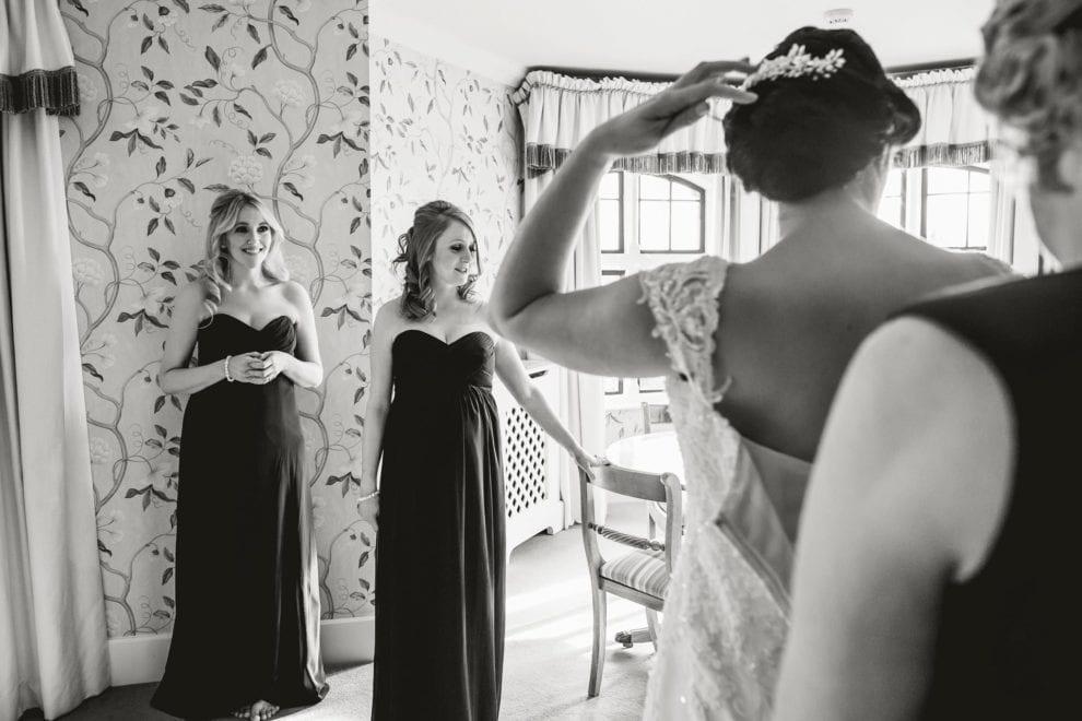 The Elvetham Wedding, Hampshire Wedding Photography_0022