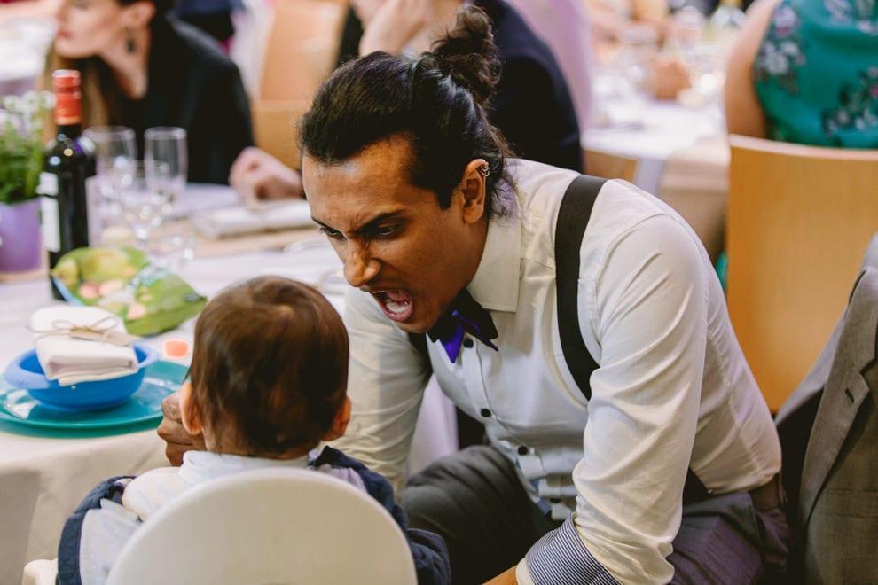 Surrey Wedding Photographer_045