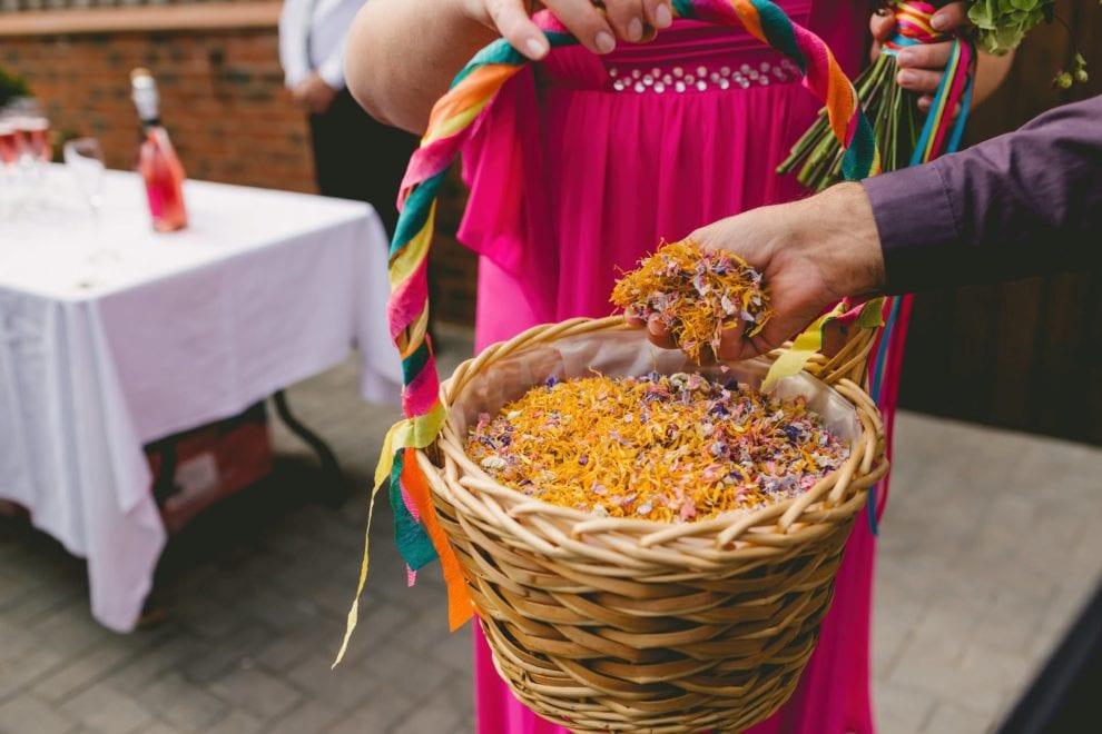 Colourful Mexican Theme Farm Wedding_0148