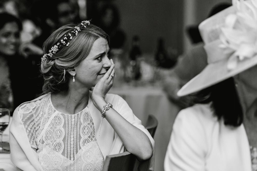 Surrey Wedding Photographer_054