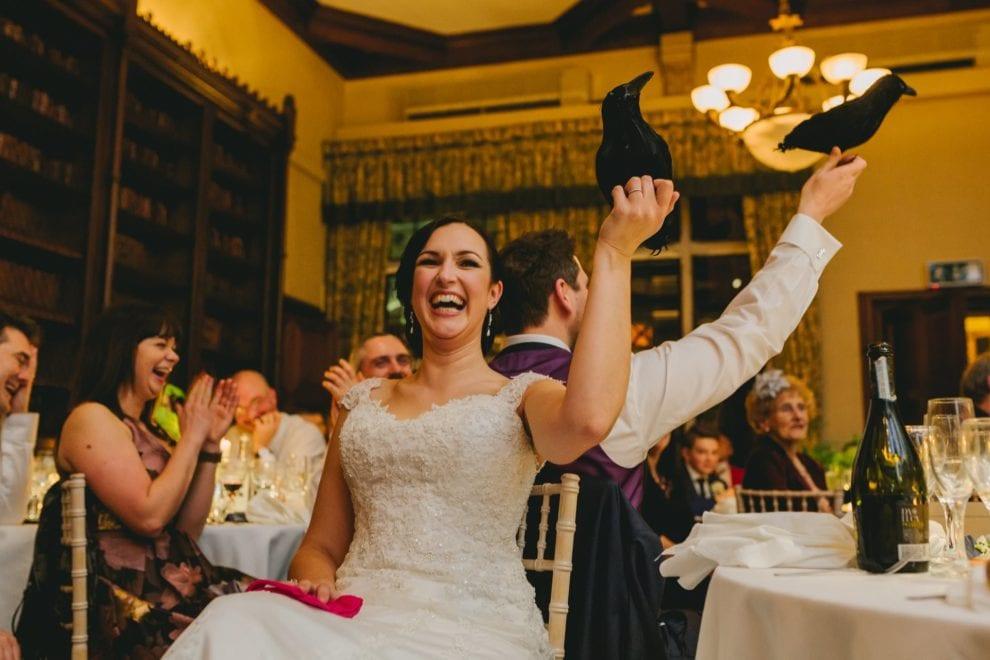 The Elvetham Wedding, Hampshire Wedding Photography_0055