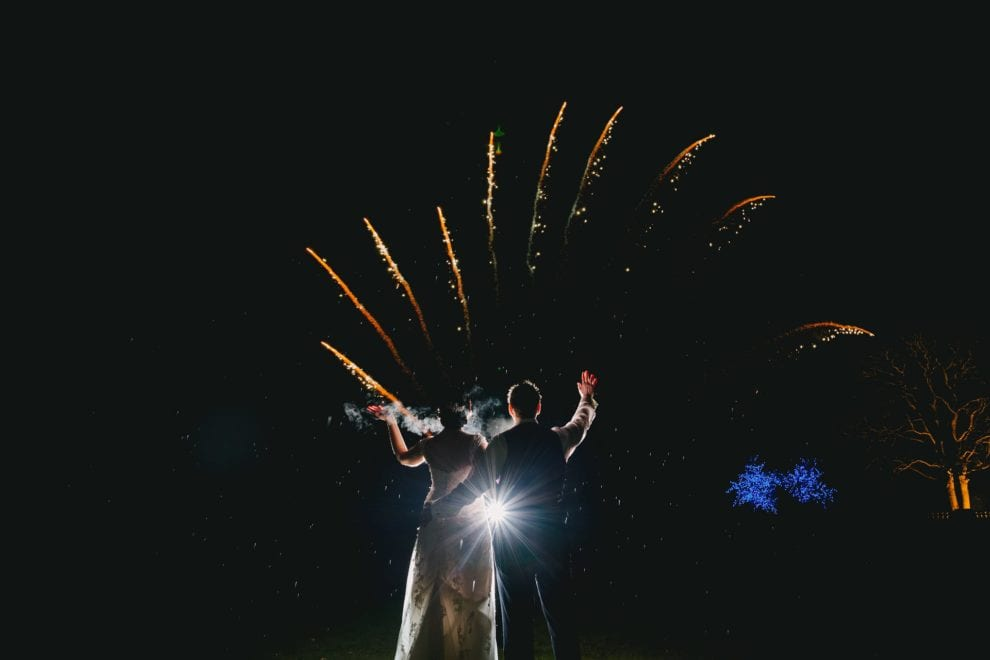 The Elvetham Wedding, Hampshire Wedding Photography_0063