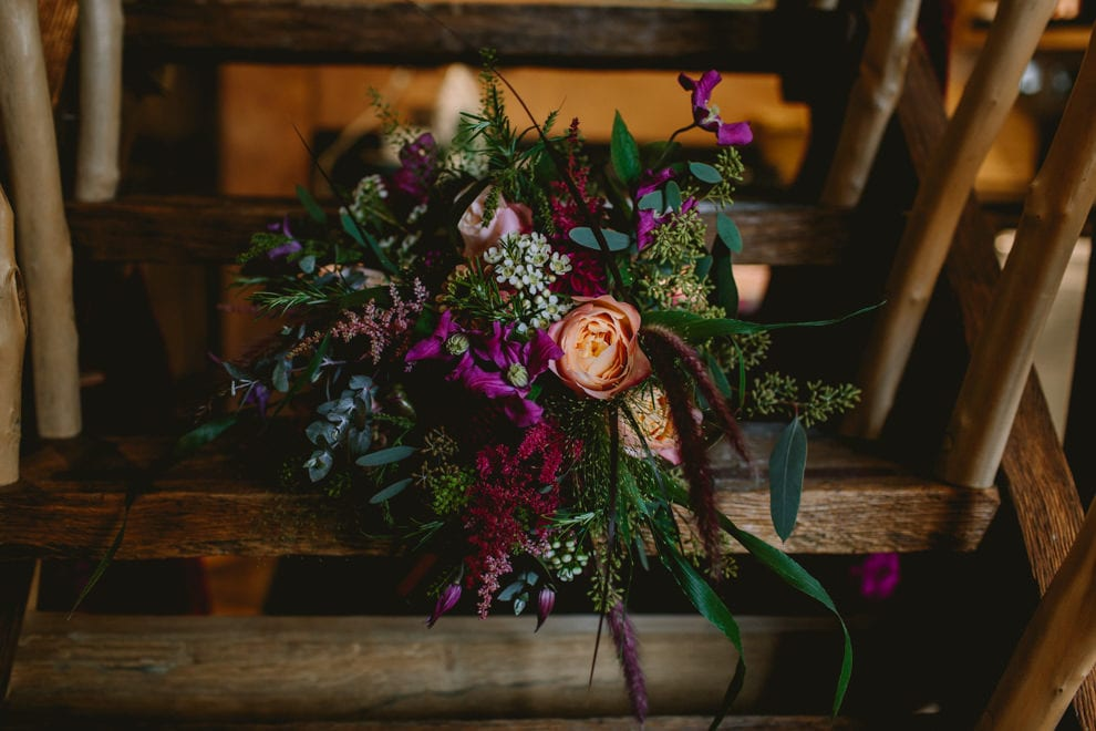 Surrey Wedding Photographer_007