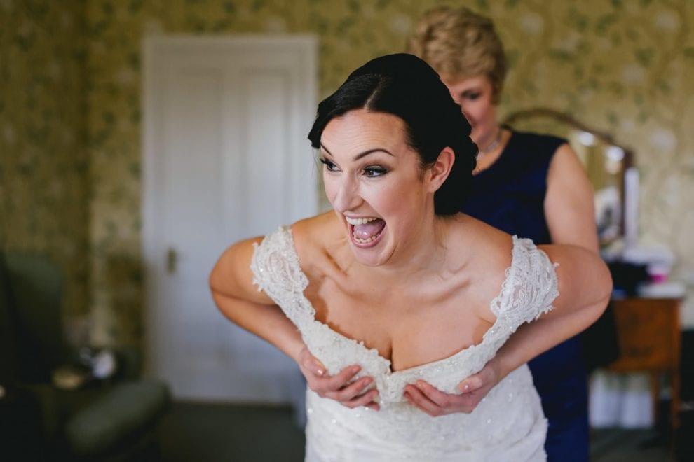 The Elvetham Wedding, Hampshire Wedding Photography_0020