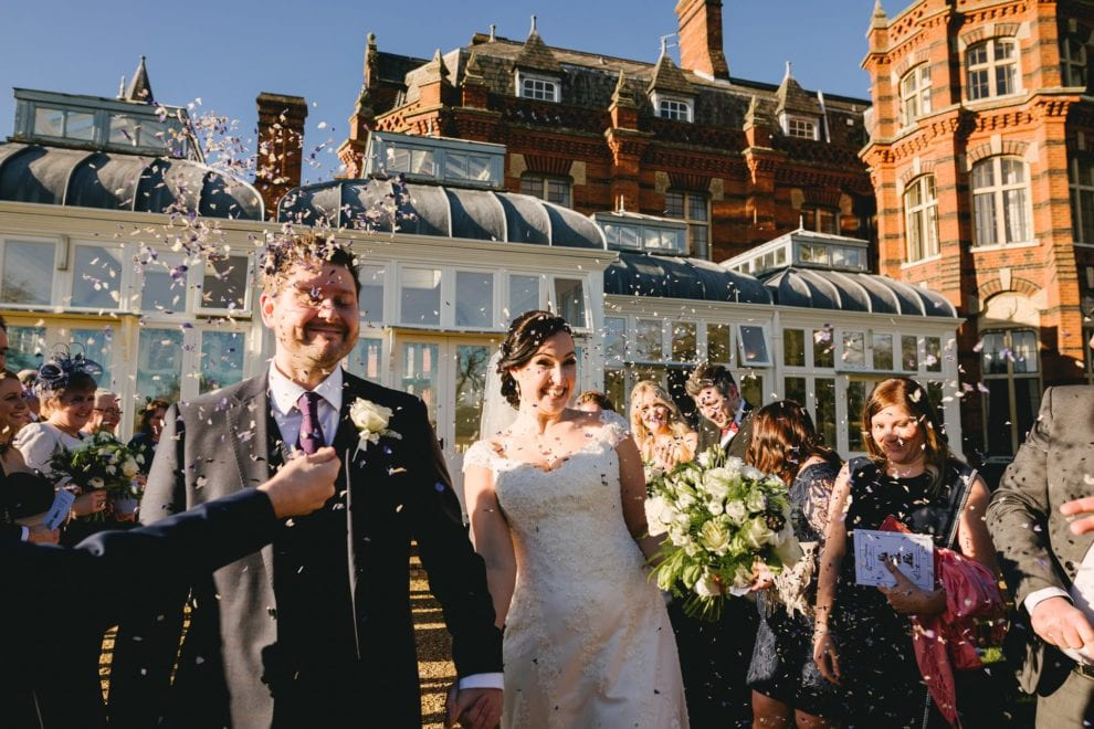 The Elvetham Wedding, Hampshire Wedding Photography_0041