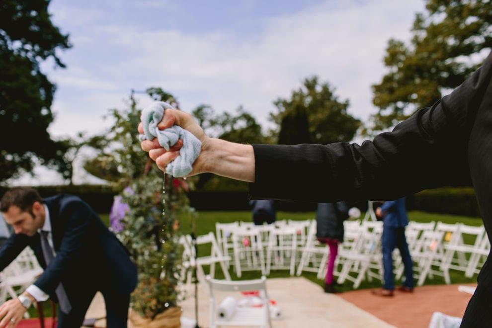 Surrey Wedding Photographer_017