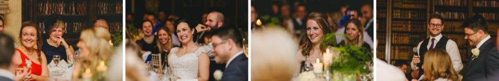 The Elvetham Wedding, Hampshire Wedding Photography_0053