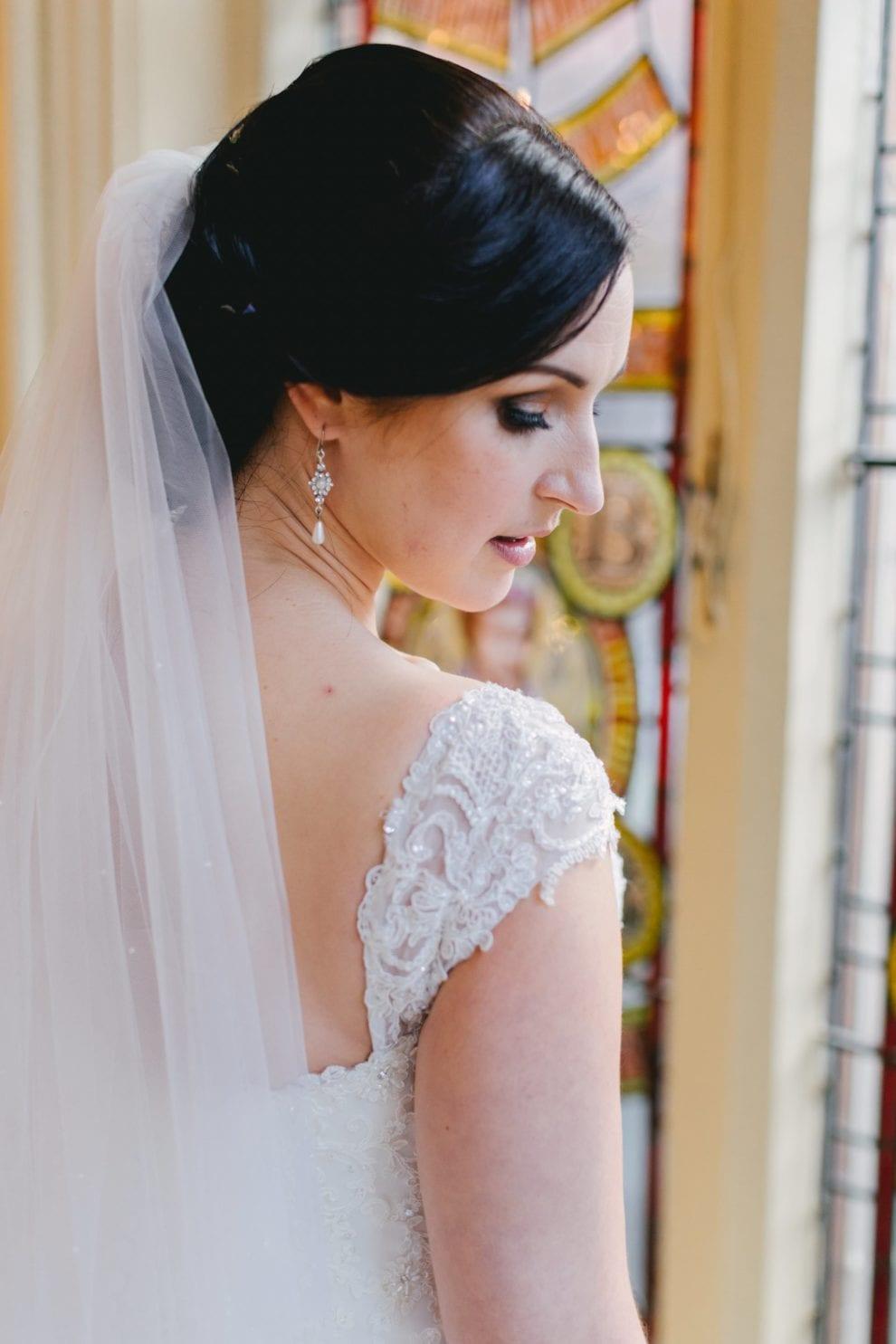 The Elvetham Wedding, Hampshire Wedding Photography_0046