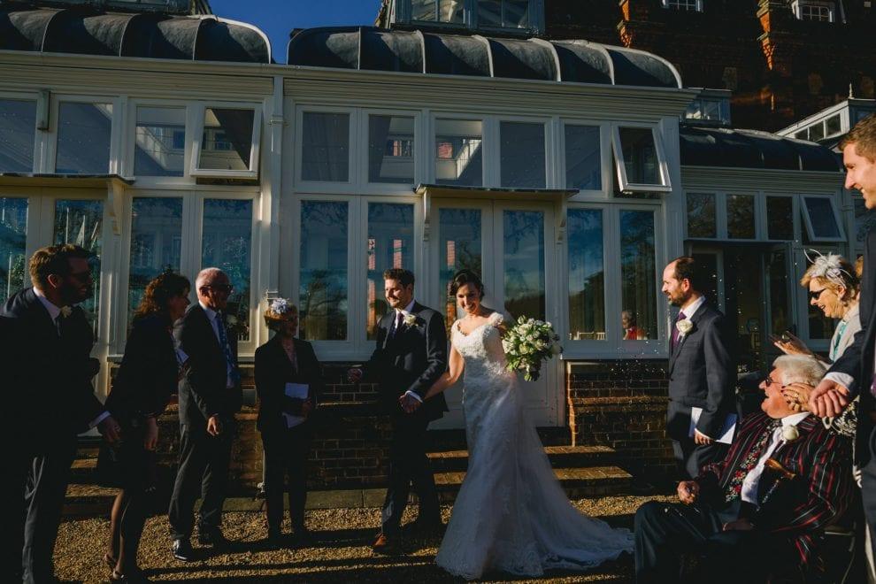 The Elvetham Wedding, Hampshire Wedding Photography_0040