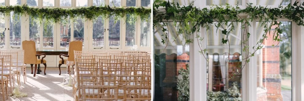 The Elvetham Wedding, Hampshire Wedding Photography_0017
