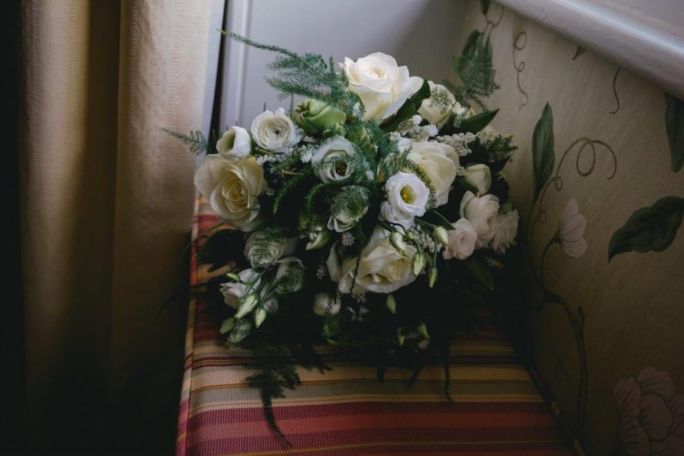 The Elvetham Wedding, Hampshire Wedding Photography_0019