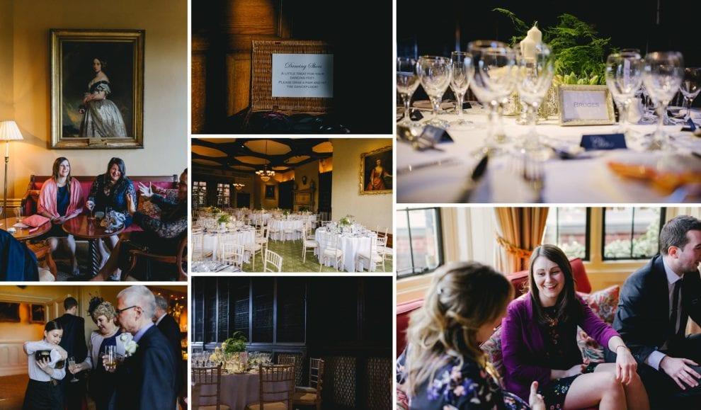 The Elvetham Wedding, Hampshire Wedding Photography_0045