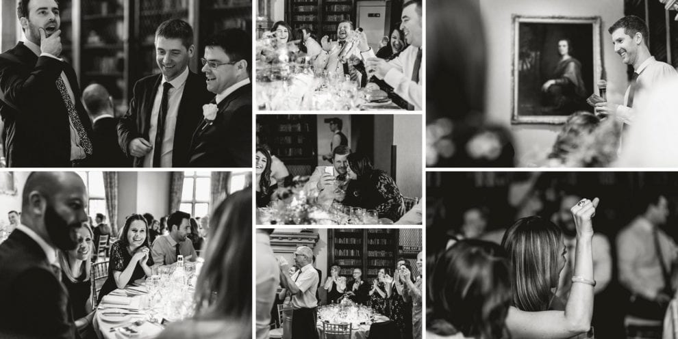 The Elvetham Wedding, Hampshire Wedding Photography_0052