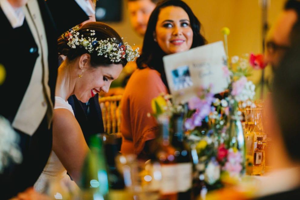 Buckinghamshire Wedding Photographer149