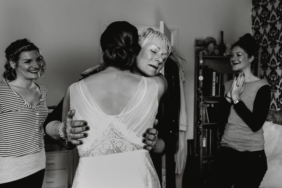 Buckinghamshire Wedding Photographer022