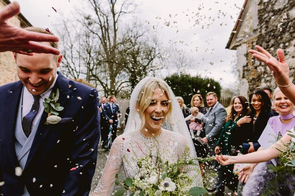 Dorney Court wedding photographer066