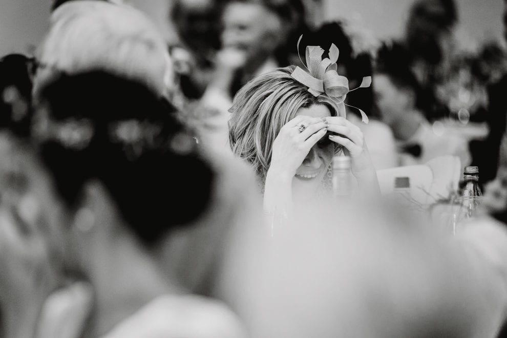 Dorney Court wedding photographer116