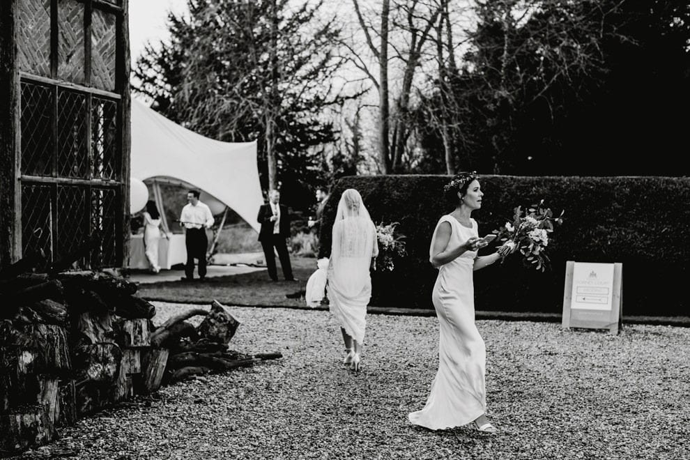 Dorney Court wedding photographer091