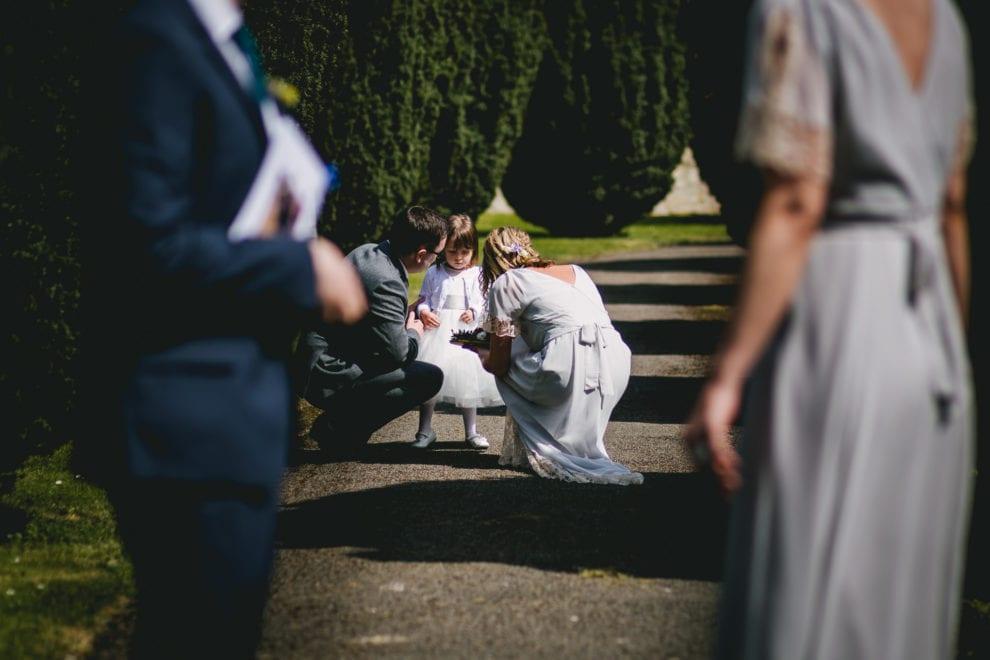 Buckinghamshire Wedding Photographer050