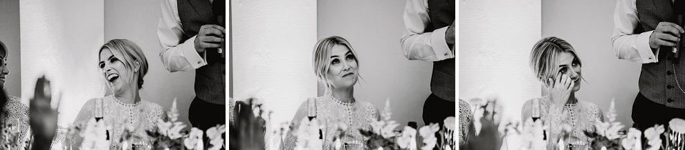 Dorney Court Wedding Photographer_137