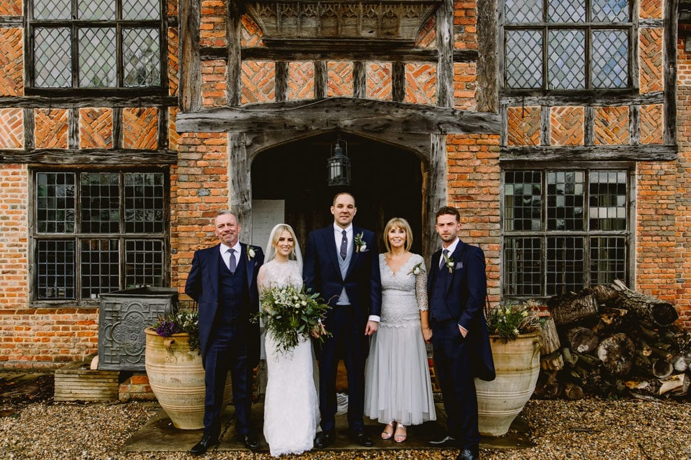 Dorney Court wedding photographer144