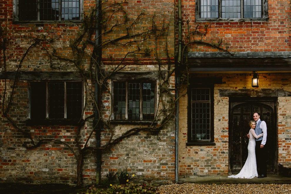 Dorney Court wedding photographer111
