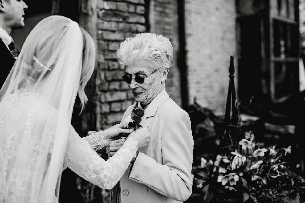 Dorney Court wedding photographer090