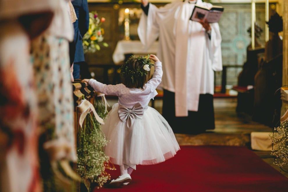 Buckinghamshire Wedding Photographer087