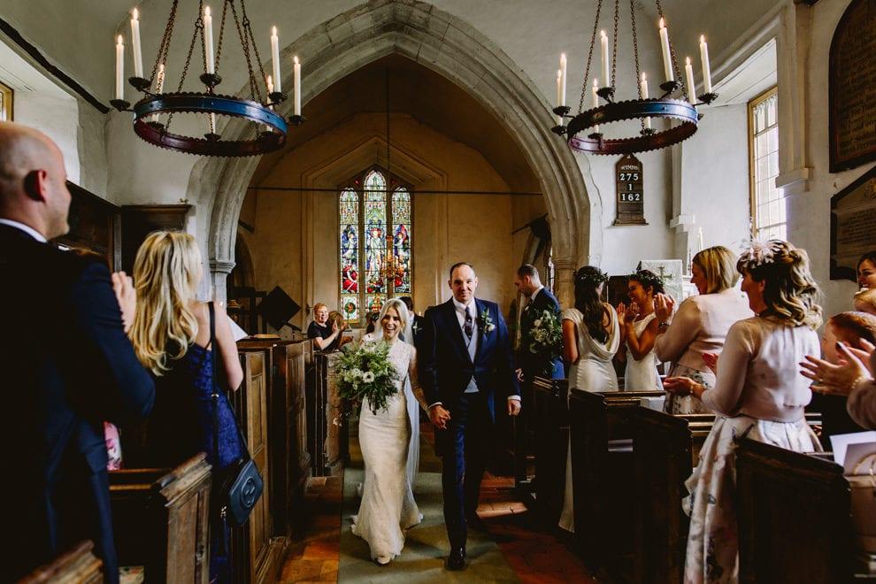 Dorney Court wedding photographer058
