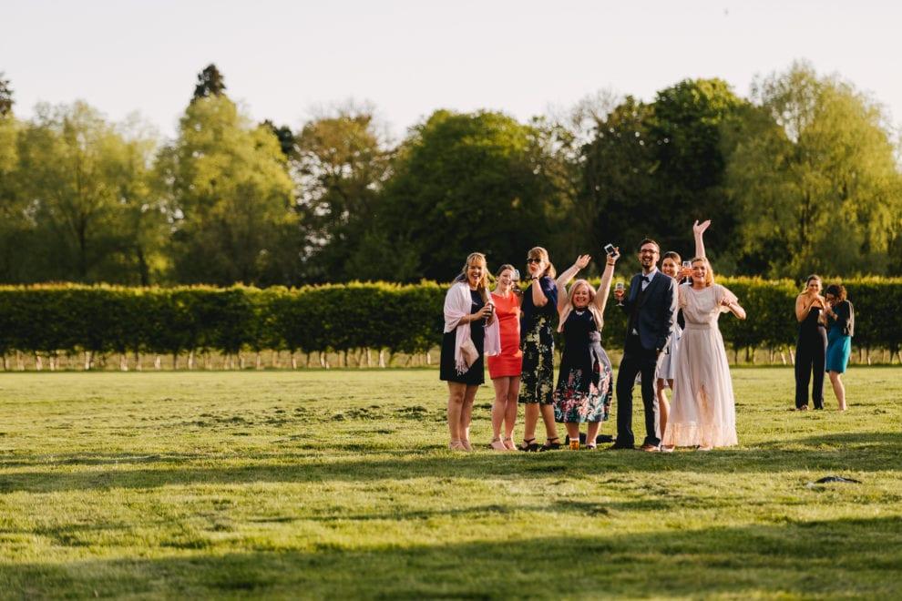 Buckinghamshire Wedding Photographer192