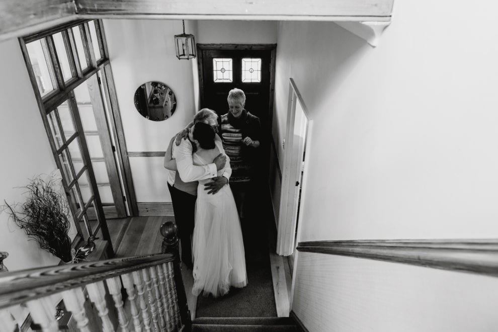 Buckinghamshire Wedding Photographer025