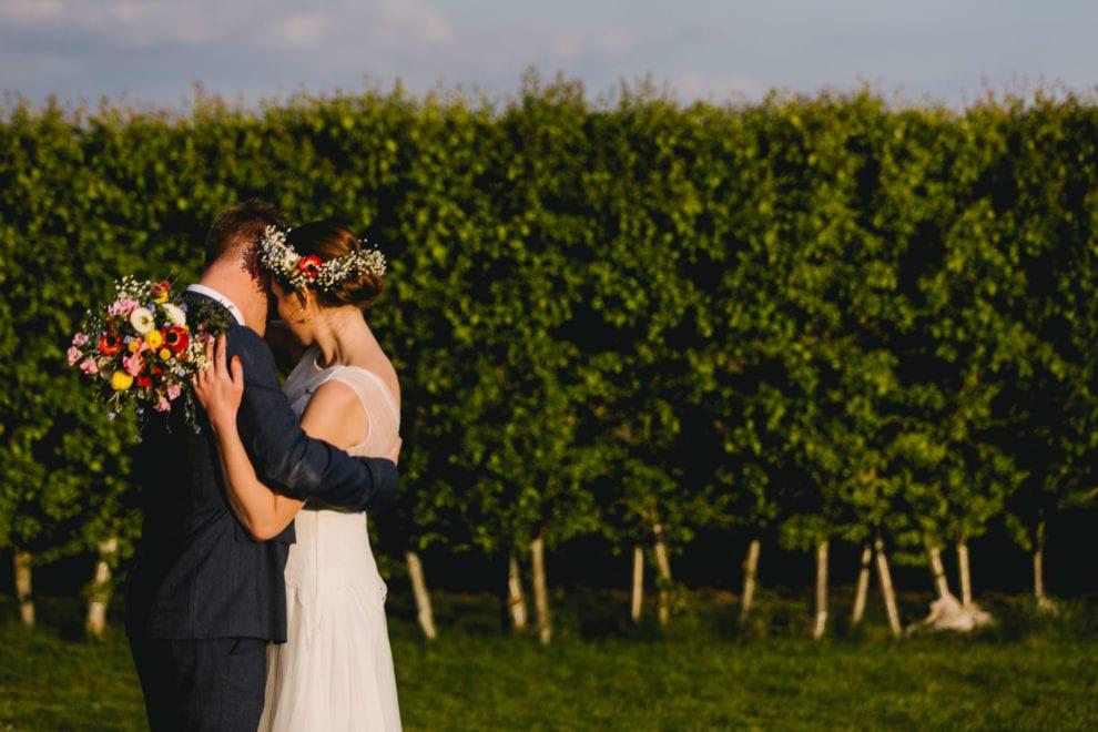 Buckinghamshire Wedding Photographer203