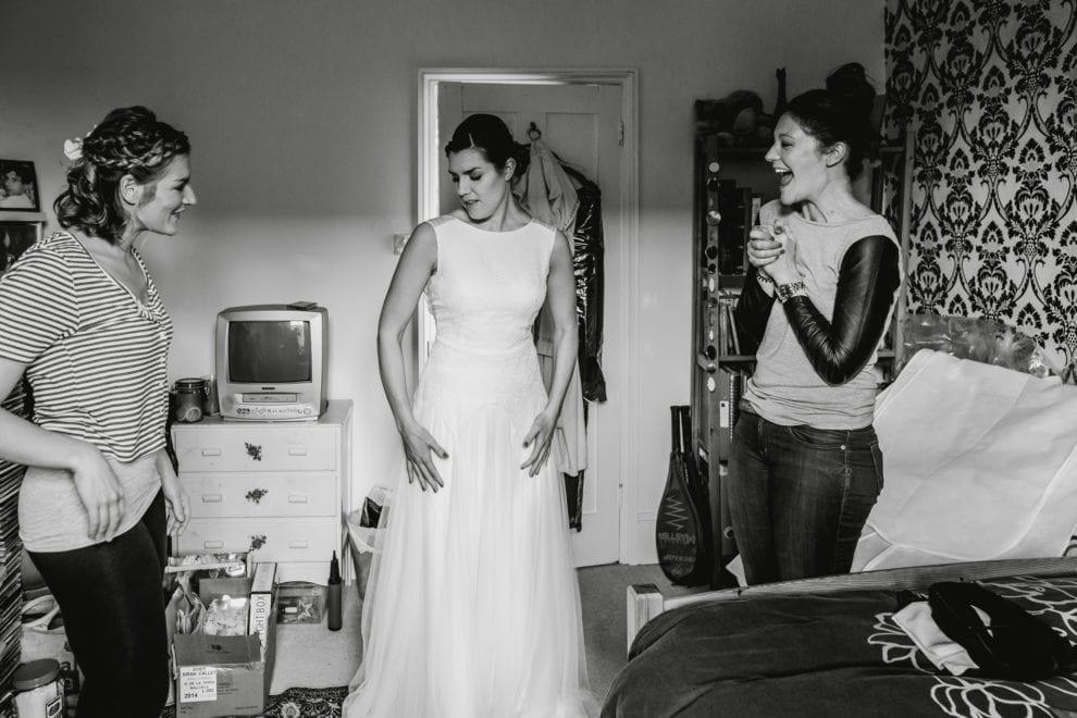 Buckinghamshire Wedding Photographer018