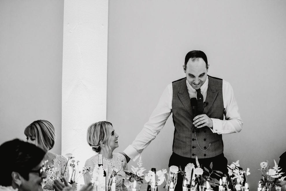 Dorney Court wedding photographer118